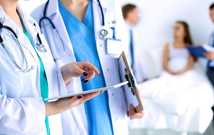 Διαδερμική νεφρολιθοτριψία (PCNL)